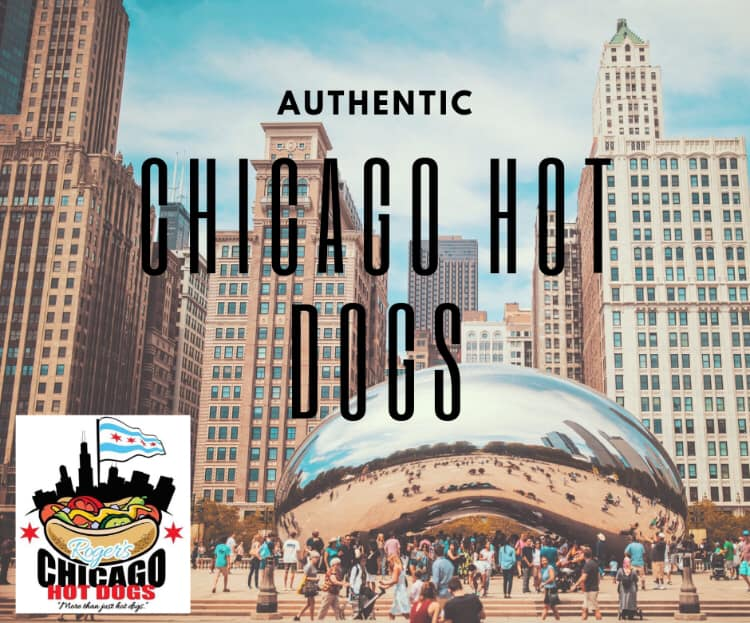 Rogers-Chicago-Beef-and-Pizza-Hudson-Beach-Florida-real-chicago-hotdogs
