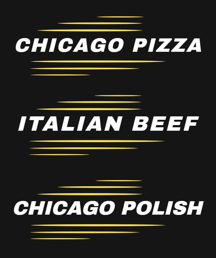 Rogers-Chicago-Beef-and-Pizza-Hudson-Beach-Florida-bay-area-best-with-chip-brewster-Hudson Florida