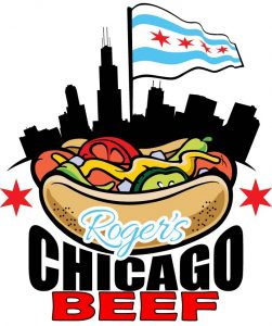 Rogers-Best in Bay 2019 Chicago-Beef-and-Pizza-Hudson-Beach-Florida-bay-area-best-with-chip-brewster-Hudson Featured 2019-Florida-Best