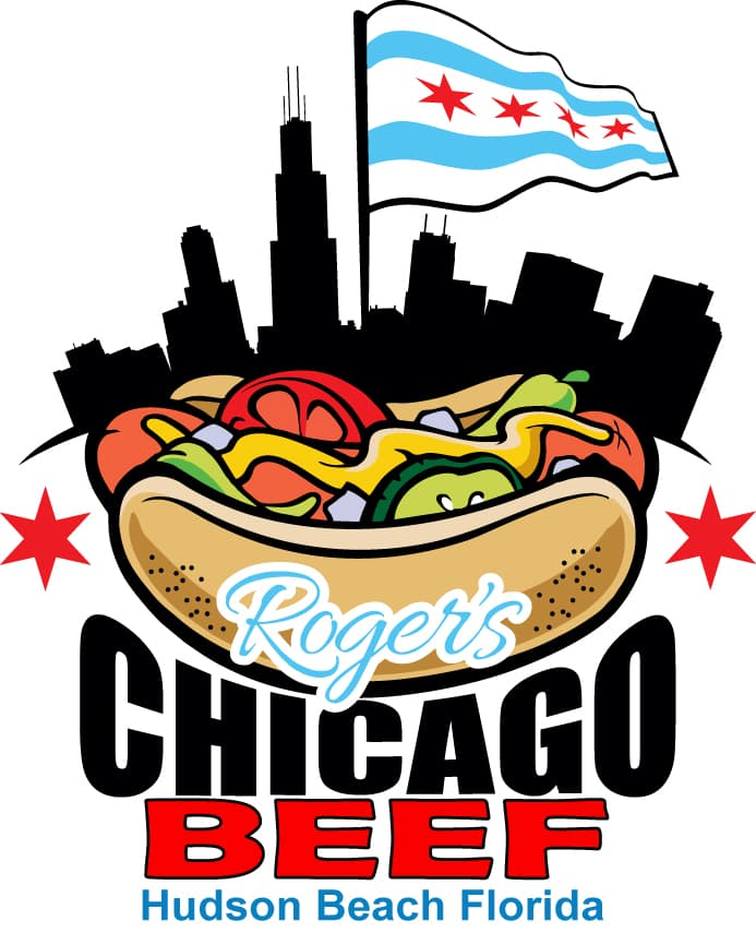 Rogers-Chicago-Beef-and-Pizza-Hudson-Beach-Florida-bay-area-best-with-chip-brewster -web-logo