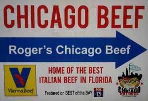 Rogers-Chicago-Beef-and-Pizza-Hudson-Beach-Florida-real-chicago-beef