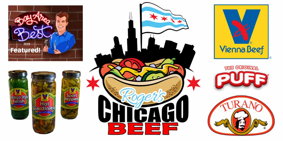 Rogers-Chicago-Beef-and-Pizza-Hudson-Beach-Florida-real-chicago-italian beef sandwiches and hot dogs