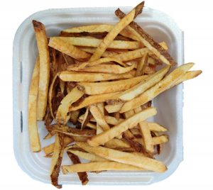 Rogers-Chicago-Beef-and-Pizza-Hudson-Beach-Florida-real-fresh-cut-fries