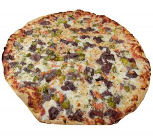 Rogers-Chicago-Beef-and-Pizza-Hudson-Beach-Florida-thin-crust