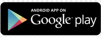 android-mobile-app